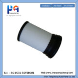 Filtro de combustível de papel mergulhado gêmeo 94771044 das peças de automóvel