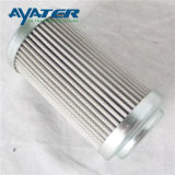 Ayater 공급 보충 Plasser 랜드 유압 기름 필터 Hy-D501.60.10