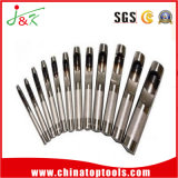 Venta de punzones de hueco de alta calidad fabricado en China