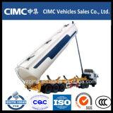 대량 Cement Tanker Semi Trailer Factory Cimc Bulk Cement Tanker Truck Trailer 또는 Bulk Cement Tanker
