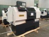 가공 Torno CNC 기계 Jd40A/Ck6140