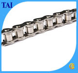 Roestvrij staal Roller Chain (25SS, 35SS, 40SS, 41SS, 50SS)