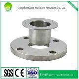 Personnaliser l'aluminium moulé sous pression les pièces pour l'auto