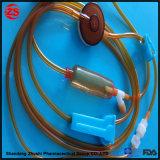 L'insieme/infusione a gettare medici di precisione IV di Photophobic ha impostato con migliore qualità