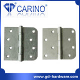 (HY885) de la puerta de acero inoxidable Bisagra (despegue-bisagra)