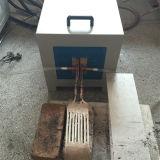 Forja de indução de grãos de porca de porco de alta qualidade para venda (JLC-80)