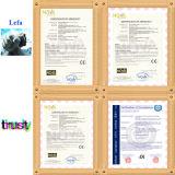 Serie idraulica di Efgl del falciatore del Flail del bordo di approvazione del CE (mulcher)