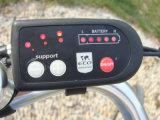 """26 """" прочное Electric Bicycle с Pedals"""