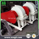 기계를 만드는 Bh 400 목공 기계장치 목제 Shavings