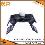 Car Engine Mounting for Toyota Prado Rzj120 12371-31050