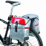 Les sports, l'extérieur, le Cyclisme Vélo Sac, Sac, Sac à vélo, Pannier Sac (Jb10b064)