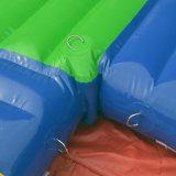 Het opblaasbare Park van het Water/het Opblaasbare Speelgoed van het Water (pl-007)