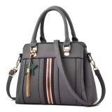 Nuova signora Fashion Handbag, sacchetto delle donne, sacchetto delle signore (WDL0080) del progettista