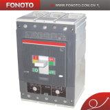Disjoncteur de rupture élevé de la capacité Fnt5s-630