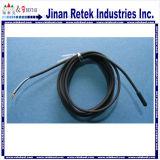 Het Metaal van Retek of de Plastic Sensor van de Thermistor van Ntc van het Huis voor HVAC