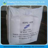 製品のアジピン酸酸、124-04-9のISOによって証明される製造所の製造者