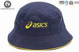 جيّدة عمليّة بيع نمو بوليستر قطر غطاء دلو قبعة