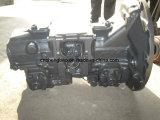 小松日立Volvo猫の掘削機の油圧主要なポンプ