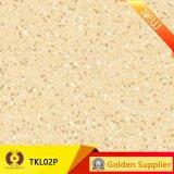 Look granito de porcelana, con suelo de baldosas (TKL01)