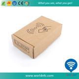 Leitor de cartão Hf de alta qualidade de 13,56 MHz RF / S50 / S70