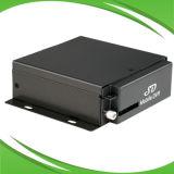 良質CCTV移動式DVR