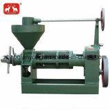 Della fabbrica noce di cocco direttamente, girasole, macchina della pressa dell'olio di soia