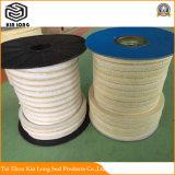 Imballaggio della fibra di Aramid usato per il prodotto chimico, petrolio, farmaceutico, alimento e zucchero, pasta-carta, carta ed industrie di potere