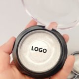 Ложные ресницами раунда ящики упаковке могут индивидуального логотипа