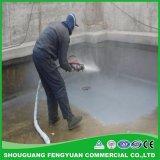 Grande pureté pulvérisant l'élastomère de Polyurea utilisé pour l'enduit de protection
