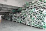 Fabrik-Preis der PPR Rohre für Verkauf