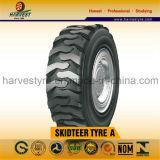 Reifen der Havstone Marken-L5s OTR für Straßen-Rolle