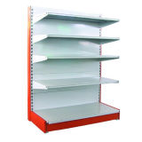Supermarkt Shelf&Shelving