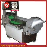 De automatische Scherpe Machine van de Groente en van het Fruit voor de Raap van de Wortel