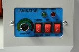 Fabricante do profissional do laminador de BFT-320 A3