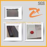 Cnc-vibrierende Schaufel-Tuch-Ausschnitt-Maschine 1313