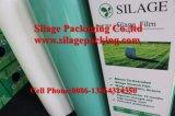 Пленка Silage сена пользы упаковки земледелия пластичная для Австралии 750X1500X25um