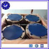 Flangia cieca di alta qualità ASTM A182 F11 F12