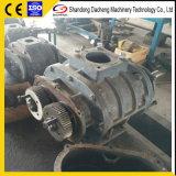 Prezzo poco costoso del bruciatore Dsr250 del Turbo di ventilatore di fabbricazione ad alta pressione del ventilatore