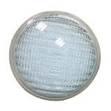 9W~54W de protección IP68 LED PAR56 LED Lámpara de Piscina