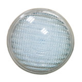 Pool-Lampe IP68 der Leistungs-LED PAR56 LED