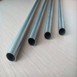 20mm Diameter 310 de Naadloze Pijp van het Roestvrij staal