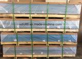 Алюминиевая пластина для 5052 6061 пресс-форм