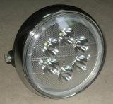 Motorrad zerteilt helle Hauptlampe Cg150 Gn150 des Motorrad-LED