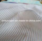 Ткань шифоновой юбки конструкций платьев макси шифоновая для Abaya