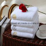 最もよい価格および高品質の100%年の綿の浴室タオルの卸売