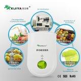 A alavanca multifuncional de aparelhos electrodomésticos esterilizador de ozono para a purificação do ar