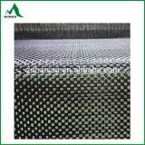 Ткань/одежда Twill крена 3K 6K 12K ткани волокна углерода с превосходным ценой