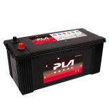 MF Sealed Lead Acid Storage Refillable Because Battery 12V 150ah