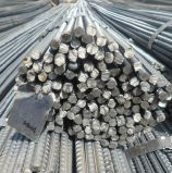 Bar deforme per Construction, Steel Bar