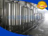 Ligne de traitement laitier à vendre